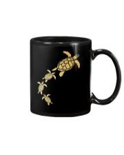 Exclusive Edition Mug front