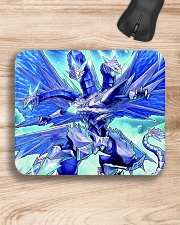 Trishula the Dragon of Icy Imprisonment Mousepad aos-mousepad-front-lifestyle-1