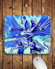 Trishula the Dragon of Icy Imprisonment Mousepad aos-mousepad-front-lifestyle-2