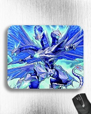 Trishula the Dragon of Icy Imprisonment Mousepad aos-mousepad-front-lifestyle-4