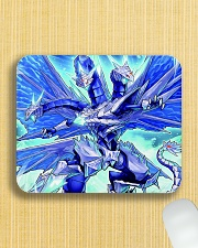 Trishula the Dragon of Icy Imprisonment Mousepad aos-mousepad-front-lifestyle-6
