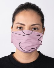 Mister Griffin Cloth face mask aos-face-mask-lifestyle-01