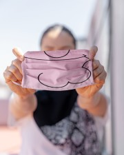 Mister Griffin Cloth face mask aos-face-mask-lifestyle-07