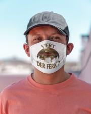 Vert Der Ferk Cloth face mask aos-face-mask-lifestyle-06