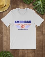 American Tours Festival 2020 T Shirts Premium Fit Mens Tee lifestyle-mens-crewneck-front-18