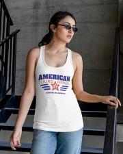 American Tours Festival 2020 T Shirts Ladies Flowy Tank apparel-ladies-flowy-tank-lifestyle-03