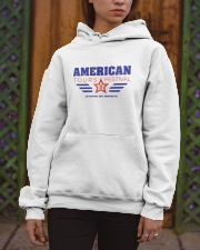 American Tours Festival 2020 T Shirts Hooded Sweatshirt apparel-hooded-sweatshirt-lifestyle-front-03