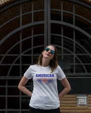 American Tours Festival 2020 T Shirts Ladies T-Shirt lifestyle-women-crewneck-front-1