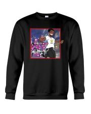Lil Uzi Vert Futsal Shuffle 2020 T Shirt Crewneck Sweatshirt thumbnail