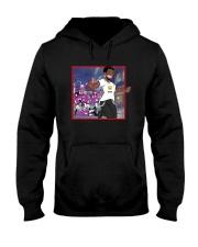Lil Uzi Vert Futsal Shuffle 2020 T Shirt Hooded Sweatshirt thumbnail