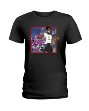 Lil Uzi Vert Futsal Shuffle 2020 T Shirt Ladies T-Shirt thumbnail