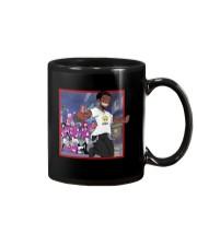 Lil Uzi Vert Futsal Shuffle 2020 T Shirt Mug thumbnail
