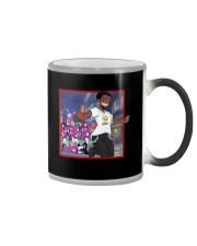 Lil Uzi Vert Futsal Shuffle 2020 T Shirt Color Changing Mug thumbnail