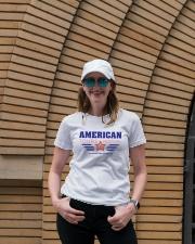 American Tours Festival 2020 Shirt Premium Fit Ladies Tee lifestyle-women-crewneck-front-4