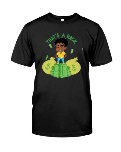 Lil Uzi Vert Futsal Shuffle 2020 T Shirts