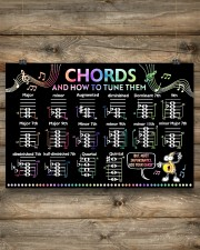 Music - Chords and how to tune them 24x16 Poster aos-poster-landscape-24x16-lifestyle-15
