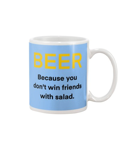 BEER WIN FRIENDS