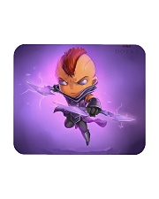 Dota 2 Hero Anti-Mage style cartoon Mousepad tile