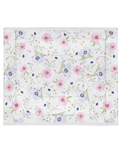 Florant doodle nature