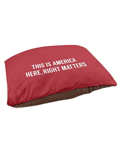 This is America Here Right Matters Tshirt Hat Mag