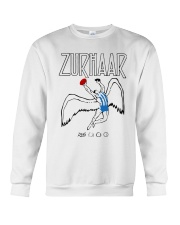 Icaro Led Zeppelin Zurhaar Shirt Crewneck Sweatshirt tile