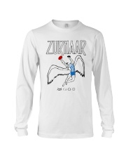 Icaro Led Zeppelin Zurhaar Shirt Long Sleeve Tee thumbnail