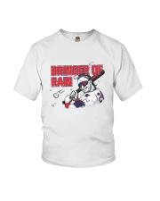 Bringer Of Rain Shirt Youth T-Shirt thumbnail