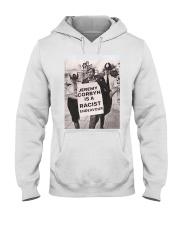 Rachel Riley T Shirt Hooded Sweatshirt thumbnail