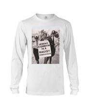 Rachel Riley T Shirt Long Sleeve Tee thumbnail