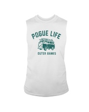 Pogue Life Outer Banks Shirt Sleeveless Tee thumbnail