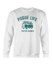 Pogue Life Outer Banks Shirt Crewneck Sweatshirt thumbnail