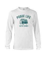 Pogue Life Outer Banks Shirt Long Sleeve Tee thumbnail