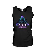 Ark Aberration Shirt Unisex Tank thumbnail