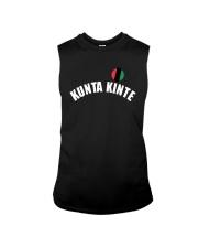 Kunta Kinte Colin Kaepernick Shirt Sleeveless Tee thumbnail