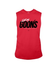 Kendrick Perkins Dem Goons Shirt Sleeveless Tee thumbnail