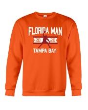Gronk Tampa Bay Shirt Crewneck Sweatshirt thumbnail
