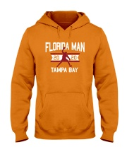 Gronk Tampa Bay Shirt Hooded Sweatshirt thumbnail