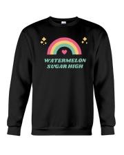 Watermelon Sugar High Shirt Crewneck Sweatshirt thumbnail