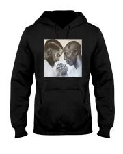Nipsey Hussle And Kobe Bryant Forever Shirt Hooded Sweatshirt thumbnail