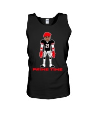 Cartoon 2020 Prime Time Shirt Unisex Tank thumbnail