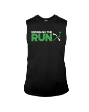 Establish The Run Shirt Sleeveless Tee thumbnail