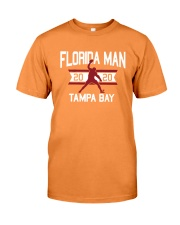 Gronk Bucs Shirt Premium Fit Mens Tee thumbnail