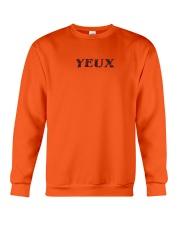 Kian Lawley Yeux Shirt Crewneck Sweatshirt thumbnail
