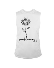 Sunflower Vol 6 Shirt Sleeveless Tee thumbnail