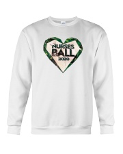 Nurses Ball 2020 T Shirt Crewneck Sweatshirt thumbnail