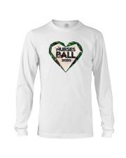Nurses Ball 2020 T Shirt Long Sleeve Tee thumbnail