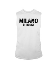 Di Rouge Lgbt Milano Shirt  Sleeveless Tee thumbnail