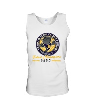Franklin Parish Catfish Festival Of Champion Shirt Unisex Tank thumbnail
