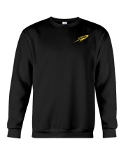 Duggs The Rocket Toledo Shirt Crewneck Sweatshirt thumbnail