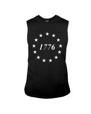 Hodgetwins 1776 Shirt Sleeveless Tee thumbnail